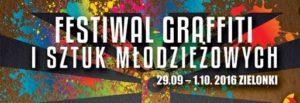 festiwal-zielonki