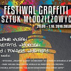 plakat_festiwal_graffiti_2016_zielonki_2